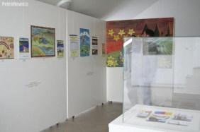 fot.: Płocka Galeria Sztuki
