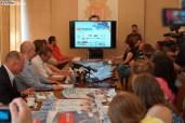 Piknik Lotniczy Konferencja (1)