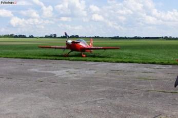 Piknik Lotniczy Lot (17)