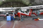 Piknik Lotniczy Lot (2)