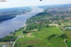 Piknik Lotniczy Lot (7)