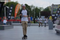 Skate Arena Cup (10)