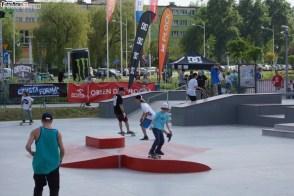 Skate Arena Cup (12)
