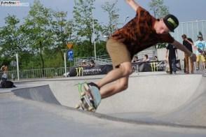 Skate Arena Cup (13)