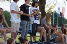 Skate Arena Cup (15)