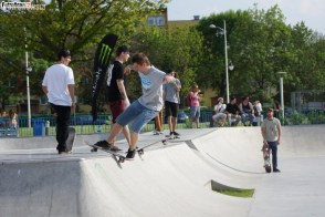 Skate Arena Cup (16)