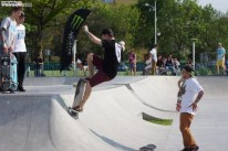 Skate Arena Cup (18)
