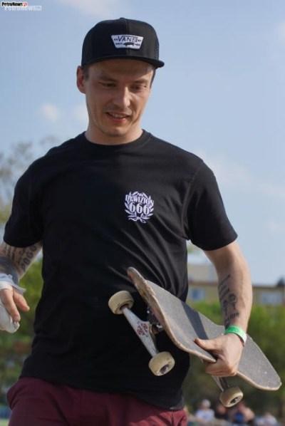 Skate Arena Cup (19)