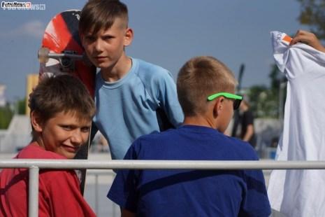 Skate Arena Cup (2)