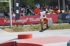 Skate Arena Cup (24)