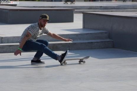 Skate Arena Cup (26)