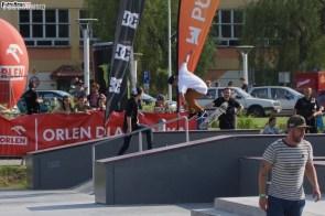 Skate Arena Cup (29)