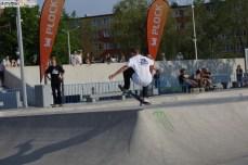 Skate Arena Cup (33)