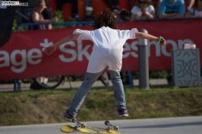 Skate Arena Cup (35)