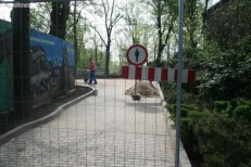 Zoo Remont (4)