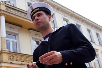 Fot.: Michał Siedlecki, Damian Kazak