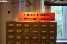 fot. Michał Siedlecki