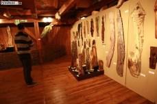 noc muzeum (7)