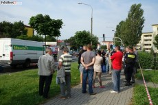 Autobus Blok (10)