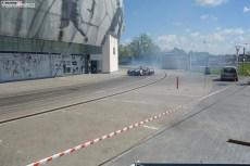 Drift Arena (18)