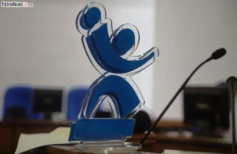 Nagrody Sport (18)