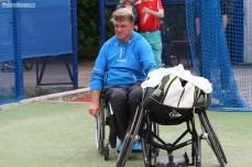 Orlen Polish Open Tenis na Wózkach (1)