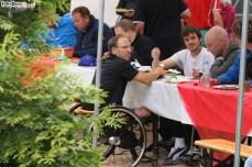 Orlen Polish Open Tenis na Wózkach (19)