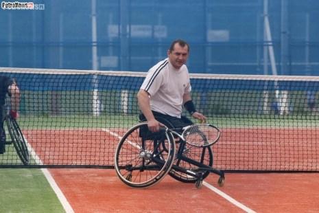 Orlen Polish Open Tenis na Wózkach (34)