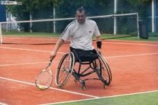 Orlen Polish Open Tenis na Wózkach (36)