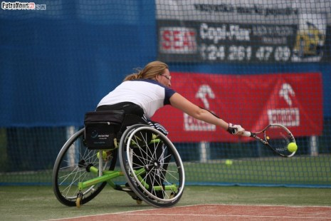 Orlen Polish Open Tenis na Wózkach (4)
