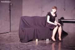 Teatr Dulska (6)