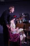 Teatr Dulska (7)