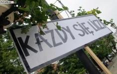cała Polska czyta dzieciom (2)