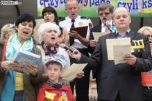 cała Polska czyta dzieciom (35)