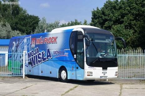 Konferencja Autobus Wisła (3)