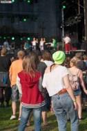 Lemon Festival 1 (3)