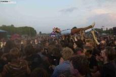 Lemon Festival 2 (35)