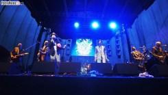 Reggaeland 2013 (29)