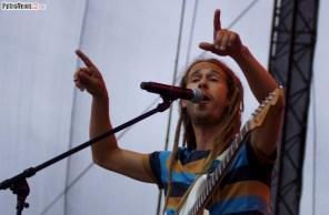 Reggaeland 2013 (36)