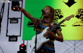 Reggaeland 2013 (37)