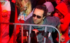 Reggaeland 2013 (66)