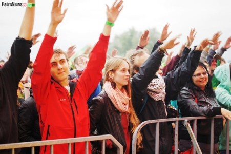 Reggaeland 2013 (7)