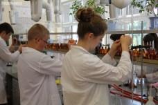 Tajniki Chemii (3)