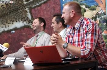 ZOOnoc Konferencja (2)
