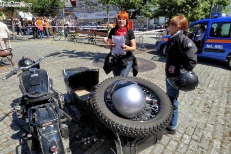 motocykle_zabytkowe (1)