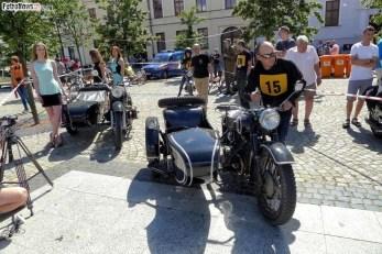 motocykle_zabytkowe (11)