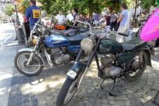 motocykle_zabytkowe (16)