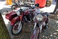 motocykle_zabytkowe (4)