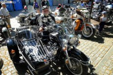 motocykle_zabytkowe (5)
