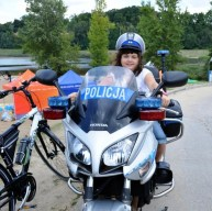 Fot.: Policja Płock